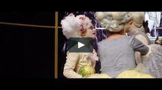 GEFÄHRLICHE LIEBSCHAFTEN von Hampton nach De Laclos Regie: Neumann  Trailer zur Produktion GEFÄHRLICHE LIEBSCHAFTEN  von Christopher Hampton nach dem Roman von Choderlos de Laclos Regie: Jan Neumann  Premiere: 22. April 2017 Schauspielhaus  Schauspielhaus Bochum Spielzeit 2016/17  Trailer: Filmproduktion Siegersbusch Wuppertal 2017  http://ift.tt/2oBhc3W  Cast: Schauspielhaus Bochum  Tags: gefährliche liebschaften schauspielhaus bochum neumann and theater  #Theaterkompass #TV #Video…