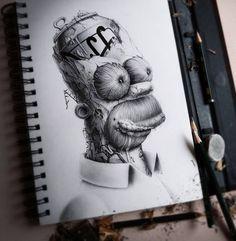 http://www.pez-artwork.com/