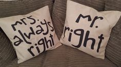 Raising The Rainbows: Funky Cushion Review & Giveaway
