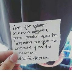 LOVE. Imagen original de @poemadeparejas .. . . . #frases #amor #tbt #modelo #feliz #quote #poemas #modelo #poeta #love #life #escritos…
