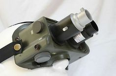 Ghostbusters Movie Accurate Prop Replica Ecto Goggles w Lights Proton Pack PKE | eBay