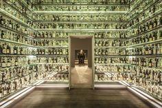 Museu da Cachaça! MG