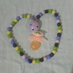 Sieh dir dieses Produkt an in meinem Etsy-Shop https://www.etsy.com/de/listing/291757111/adult-baby-schnuller-mit-schnullerkette