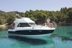 Προσφέρουμε όμορφες ταξιδιωτικές εμπειρίες! Σε Χαλκιδική και στα Ελληνικά μας Νησιά!!  ⛴ Για περισσότερες πληροφορίες δείτε στο site μας: www.cruisesholidays.gr Για κρατήσεις καλέστε μας εδώ: 6948364770