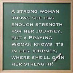 Stay Strong Bible Quotes. QuotesGram Bible Quotes For Strong Women Demi Lovato Stay Strong Quotes Bible Quotes For Strong Women. QuotesGram Bible Quotes For Strong Women. QuotesGram Bible Verses Quotes on Pinterest | Philippians 4 13, Scripture Verses  Bible Verse Woman Postcards & Postcard Template Designs Bible Quotes For Strong Women. QuotesGram Bible Quotes For Strong Women. QuotesGram Bible Quotes For Strong Women. QuotesGram am a strong woman | Bible Verses,Quotes, and Sayings I Lik...