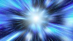 Mundo Curioso : La velocidad de la luz