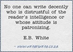 Writers Write offers the best writing courses in South Africa. To find out about Writers Write - How to write a book, or The Plain Language Programme - Writing courses for business,. Writing Advice, Writing Help, Writing A Book, Writing Prompts, Writing Ideas, Writing Lessons, Writing Resources, King Quotes, Writer Quotes