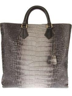 pretty prada purses on Pinterest   Prada, Prada Bag and Prada Handbags