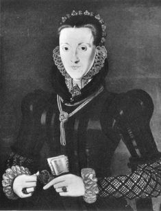 """Agnes Keith,Countess of Moray, Regent of Scotland and at one time most powerful woman in Scotland, daughter of William Keith 4th """"Earl of Marishal"""" of Dunnottar Castle. She married James Stuart 1st Earl of Moray regent of Scotland 1567-1570,  illegitimate son of King James and half brother of Mary Queen of Scots. Agnes married secondly Henry Stuart, Lord Darnley"""