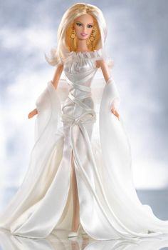 barbie doll evening gowns...barbiecollector.com. 12 33 6