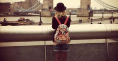 9. #Entertainment - 10 Ultimate Tips for Girl #Travelers in London ... → #Travel #Night