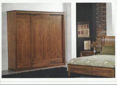 guarda roupa madeira feito com lambril - Pesquisa Google