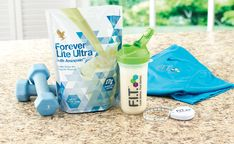 "OUR PRODUCTS    We think about Aloe Vera… a lot. This miracle plant is not only the inspiration, but the foundation behind our ever evolving skin care, cosmetics, nutrition and personal care product lines. It drives the constant innovation of our research and development team and allows us to innovate every year with new and better products. It's been said, ""The more we know about Aloe Vera, the more we love it!"""