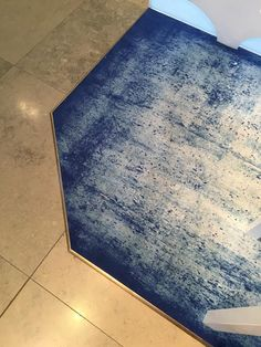 Over The Years, Floors, Lettering, Rugs, Beautiful, Home Decor, Home Tiles, Farmhouse Rugs, Flats