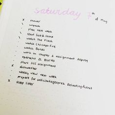 @planningmarlot