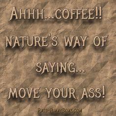 Ahhh...Coffee.jpg (480×480)