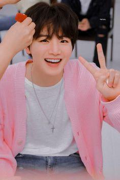 Yg Entertainment, Yoshi, You Are My Treasure, Baby Koala, Nuno, Boy Idols, Kpop Guys, Treasure Boxes, K Pop
