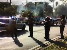 5 Kill, 3 Injured  by Gun shots In MLK's Day Parade in Miami, FL | 코리일보 | CoreeILBO