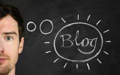 Quali sono i vantaggi di un blog per un'azienda del Made in Italy? Molte aziende del Made in Italy non investono in un blog come strumento di comunicazione. Perché? Il primo motivo è perché non ne conoscono le reali potenzialità. In questo articolo scopriremo tutti  #blogaziendale #blog