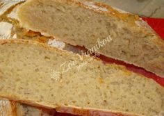 Banana Bread, Sandwiches, Food And Drink, Desserts, Recipes, Amazing, Clever, Hair, Tailgate Desserts