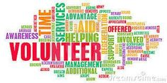 Do you have a couple hours every two weeks to spend with someone who is blind, assisting them with grocery shopping or other errands, helping them with simple tasks in their home like reading mail or transporting them to a doctor's appointment? Please consider becoming a PALS volunteer and making a difference to local neighbor who is blind. For complete information visit http://www.lighthousefw.org/donate/volunteer.html or call Nancy at 817-332-3341.