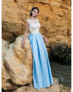 f835b3b662c8 42 najlepších obrázkov z nástenky Carolina Sposa - luxusné ...