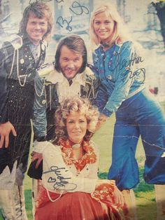mega eurovision hits