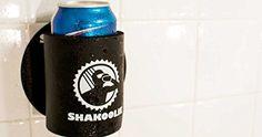 Shakoolie, Shower Beer Can Cooler (Black) Shakoolie https://www.amazon.com/dp/B00BTQKP3Q/ref=cm_sw_r_pi_dp_x_wpOMybAZSRF12