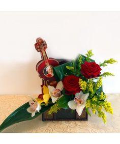 Gerbera, Flower Arrangements, 8 Martie, Floral Wreath, Wreaths, Flowers, Gifts, Decor, Floral Arrangements