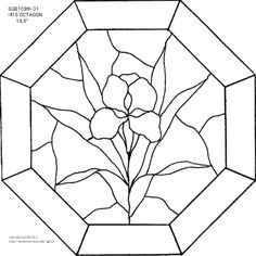 Index of /MembersOnly/octagons of october
