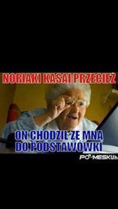 Read from the story Skoki narciarskie ~ memy by (Caroline McKagan) with 779 reads. Polish Memes, Ski Jumping, Creepypasta, Skiing, Maine, Harry Potter, Hilarious, Humor, Sport
