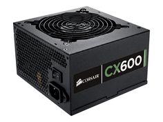 Corsair CX600