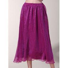 GET $50 NOW | Join Dresslily: Get YOUR $50 NOW!https://m.dresslily.com/elastic-waist-pure-color-chiffon-maxi-skirt-product1157924.html?seid=tbGIjd1f6MEbM4r2nC6fhEUIj0