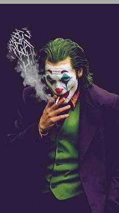 Tattoos Discover Pin Image by Zupedia Joker Comic Joker Film Joker Art Joker And Harley Quinn Batman Joker Wallpaper Joker Iphone Wallpaper Joker Wallpapers Cartoon Wallpaper Joker Poster Le Joker Batman, Batman Joker Wallpaper, Joker Y Harley Quinn, Der Joker, Joker Dc Comics, Joker Iphone Wallpaper, Joker Comic, Smoke Wallpaper, Joker Wallpapers