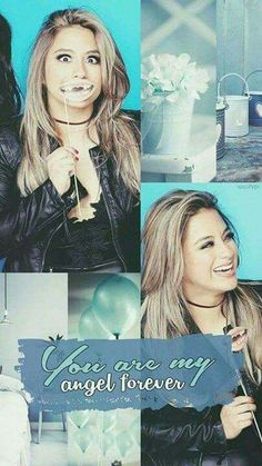 See You Around, Ally Brooke, Love Memes, Fifth Harmony, Girl Group, Angels, Backgrounds, Aesthetics, Hilarious