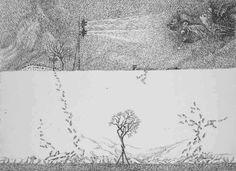 борис петрович свешников - Поиск в Google