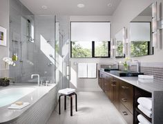 91947.dawson.design.group.portfolio.interiors.bath