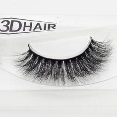 91a2192cb7f 48 Best False Eyelashes images | Fake eyelashes, False lashes ...