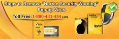 To Remove #Norton_Antivirus Renewal Popup get the right procedure here instructed by the computer experts with step-by-step process to make it understandable for the users to remove the renewal popup comes on computer screen with online support to fix Norton Popup and antivirus related other issues affecting the scanning process or virus removal from the PC.