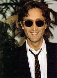 John love that smile!