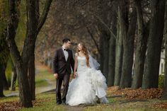 Alena Yarmolik photography, photography SC, wedding phography Spartanburg