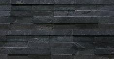 black slate - Google 検索