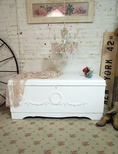 27 best lady and vine furniture albany ny images upcycled rh pinterest com