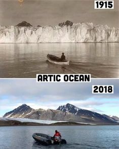 Arctic* (And they say global warming is a myth). Arctic* (And they say global warming is a myth). Save Planet Earth, Save Our Earth, Save The Planet, Our Planet, Our World, What Is Climate, Global Warming Climate Change, Global Warming Poster, Climate Warming