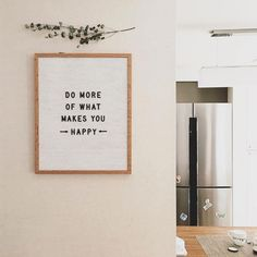 The Writer White is elegant, vivd reimagination of the classic letter board. This x white felt letter board is enclosed with a light oak wood frame. Word Board, Quote Board, Message Board, Great Quotes, Quotes To Live By, Me Quotes, Inspirational Quotes, Felt Letter Board, Felt Letters