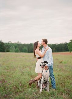 #EngagementPhotography I Odalys Mendez Photography I See more @WeddingWire http://www.weddingwire.com/biz/odalys-mendez-photography-newnan/portfolio/9260ac115251eb05.html?page=4&subtab=album&albumId=304962279d2cf8d2#vendor-storefront-content