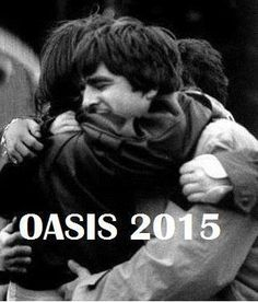 """because they """"LIVE FOREVER"""" Oasis Live Forever, Fictional Characters, Fantasy Characters"""