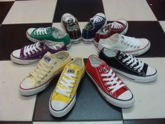 all star shoes for girls. all star shoes for girls r