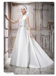 #USGala where you will find elegant #Gowns for your big day www.USGala.com