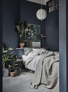 Galleri - Linda Åhman Interior Designer
